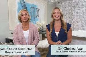 Team Up to Kick Weight-Loss Plateaus to the Curb